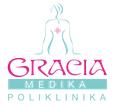 Gracia Medika Poliklinika Ordinacija  Hirurgija