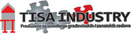 Tisa Industry